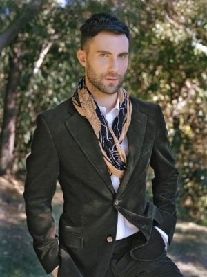adam-levine-casual-fashion