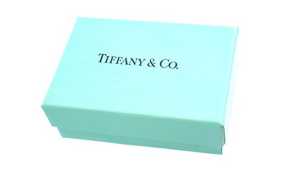 coach-tiffanys-box-slide