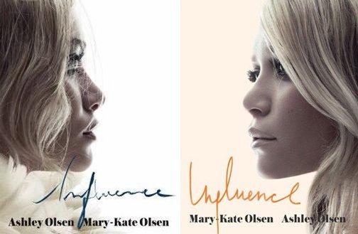 influence-mary-kate-and-ashley-olsen