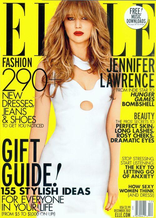 jennifer-lawrence-auf-dem-cover-des-elle-magazins