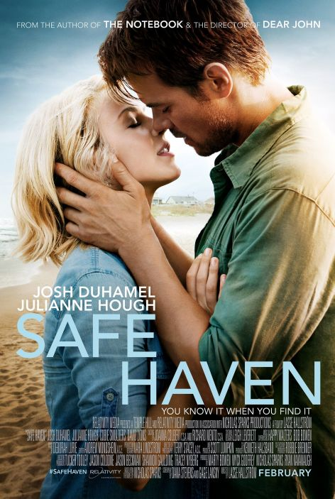 Safe-Haven-Movie