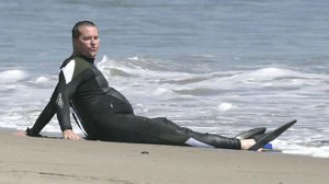 val-kilmer-fat-beach