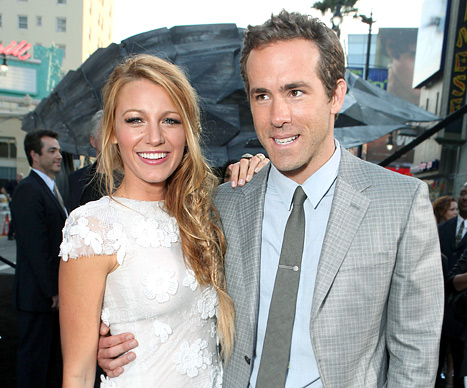 1334838469_blake-lively-ryan-reynolds-article