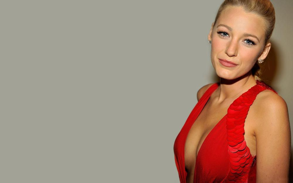 1920x1200-hot-actress-blake-lively1.jpg