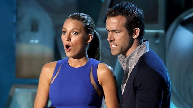 256257-blake-lively-and-ryan-reynolds