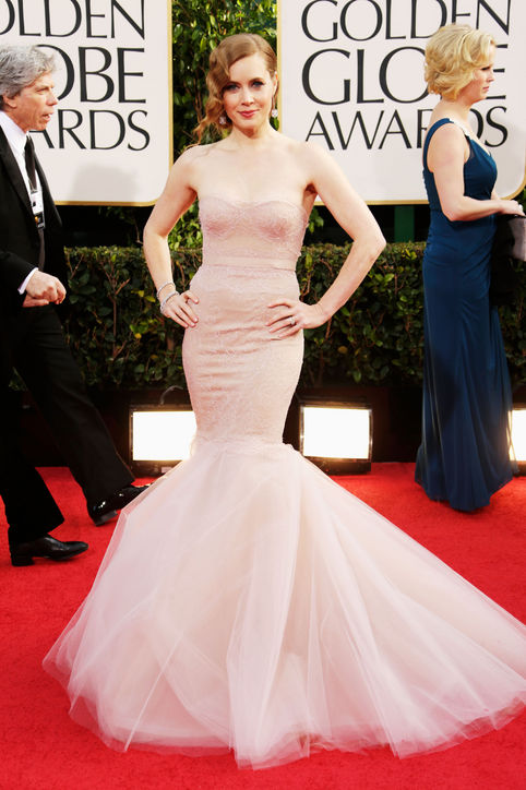amy-adams-marchesa-golden-globes-h724