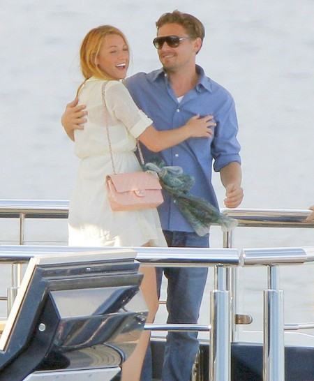 Blake-Lively-and-Leonardo-DiCaprio-450x546
