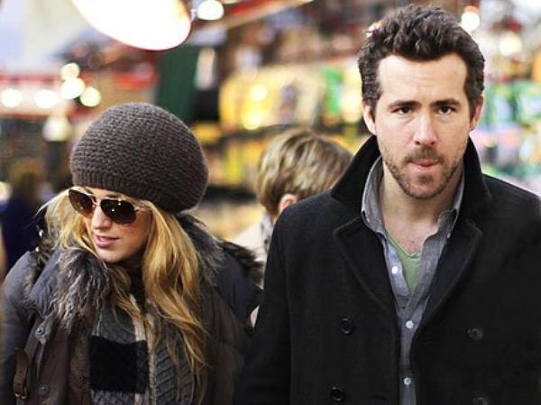Blake-Lively-and-Ryan-Reynolds (1)