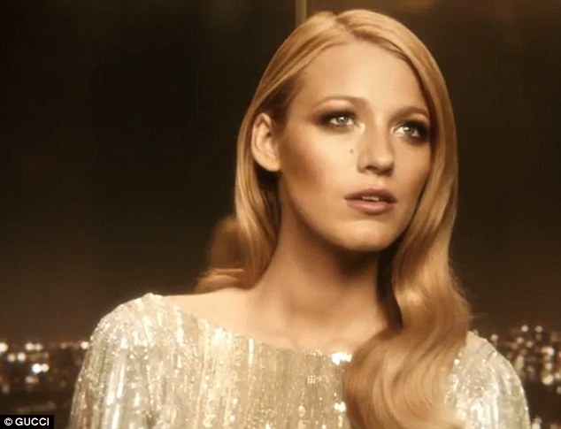 Blake-Lively-in-Gucci-Premiere-ad