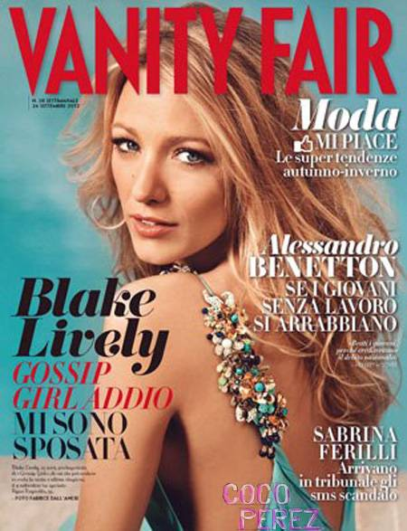 blake-lively-vanity-fair-italia-october-2012-cover__oPt