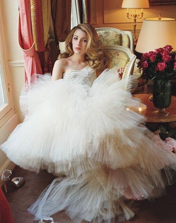 Blake-Lively-wedding-dress