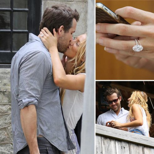 blake-livelys-wedding-engagement-ring