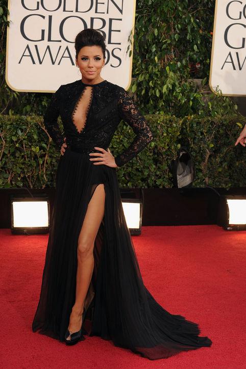 Jennifer Lawrence The Passionate Fashionista