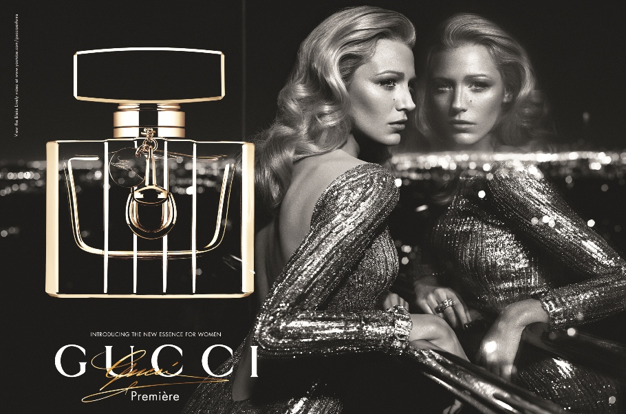 Gucci-Premiere-Blake-Lively-ad