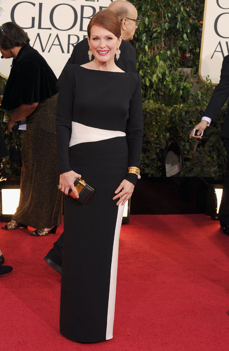 julianne-moore-tom-ford-golden-globes-h724