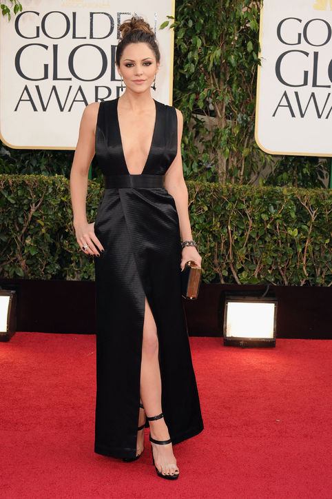 katharine-mcphee-theyskens-theory-golden-globes-h724
