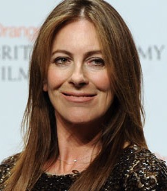 kathryn-bigelow-zero-dark-thirty-240