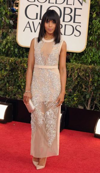 kerry-washington-miu-miu-golden-globes-h724