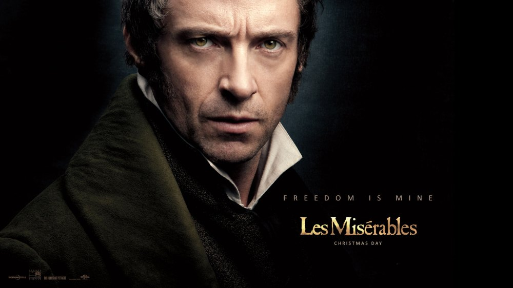Les-Miserables-poster-Hugh-Jackman-Wallpaper