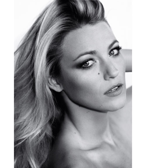 mcx-0712-blake-lively-cover-style-(6)-xln