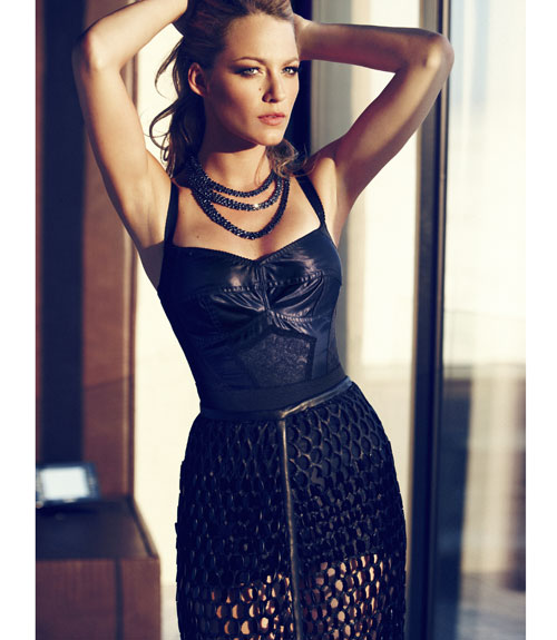 mcx-0712-blake-lively-cover-style-(8)-xln