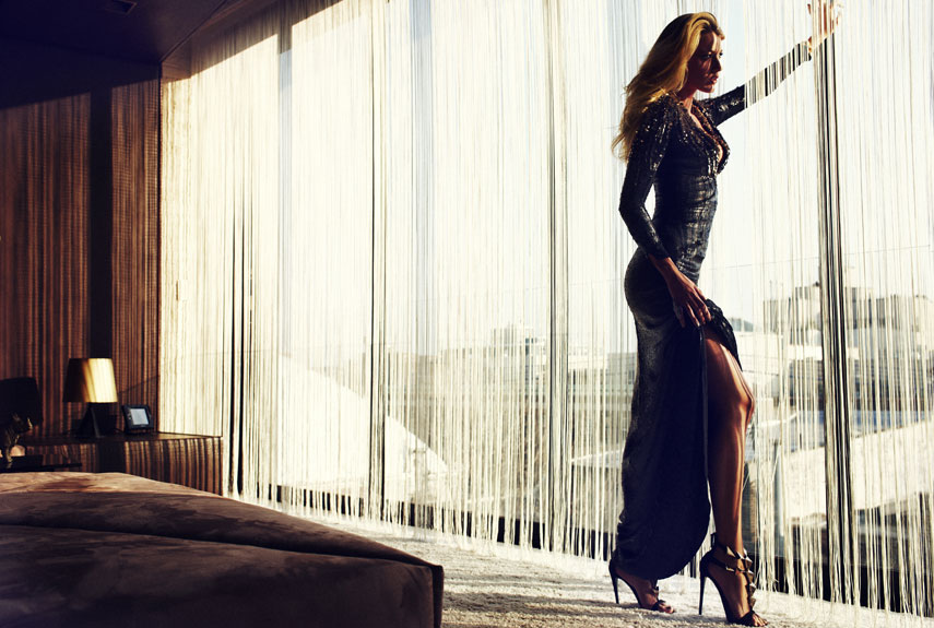 mcx-0712-blake-lively-cover-style-(9)-xln