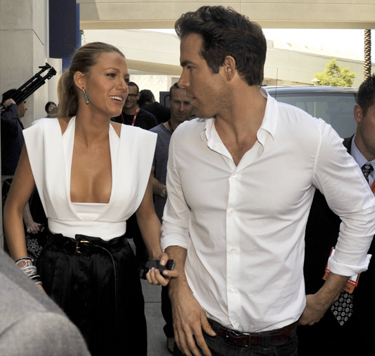 ryan_reynolds_blake_lively (1)