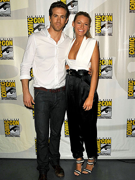 ryan_reynolds_blake_lively