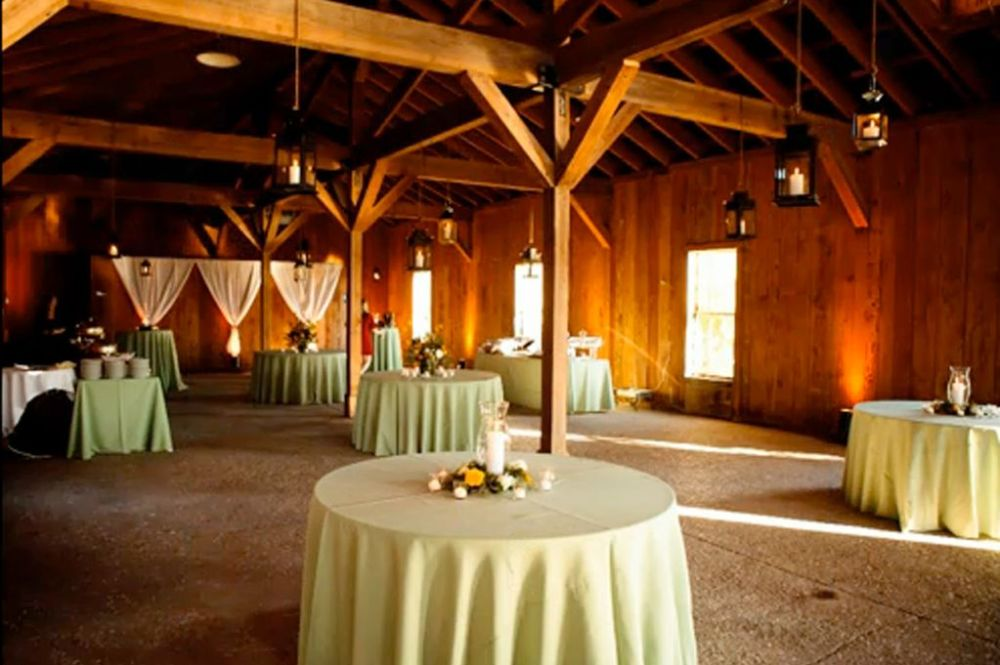 Ryan+Reynolds+and+Blake+Lively+wedding+venue