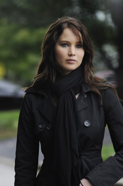 silver-linings-playbook-jennifer-lawrence-399x600