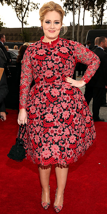 021013-adele-350 valentino BAD
