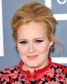 021013-adele-beauty-400.jpg?w=284&h=354
