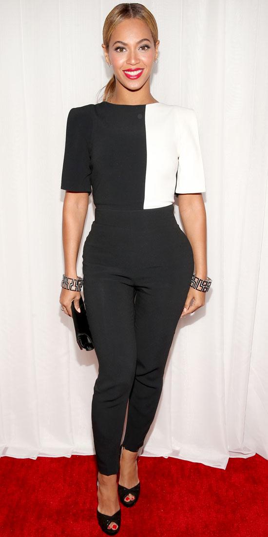 021013-Beyonce-350 Osman jumpsuit