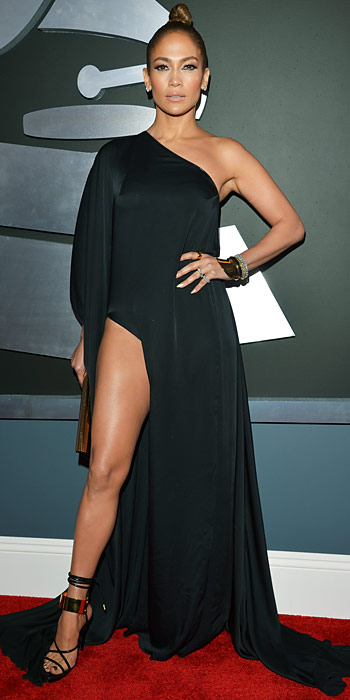 021013-jennifer-lopez-350 Anthony Vaccarello design AJ