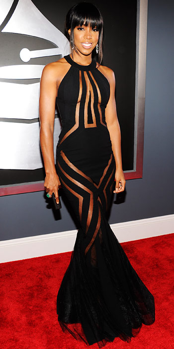 021013-kelly-rowland-350 Georges Chakra gown gorgeous