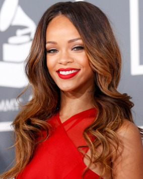 021013-rihanna-beauty-400.jpg?w=284&h=35