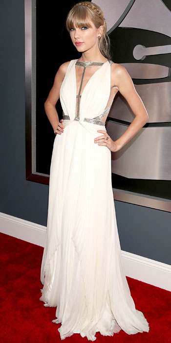 021013-Taylor-Swift-350 J Mendel Gown