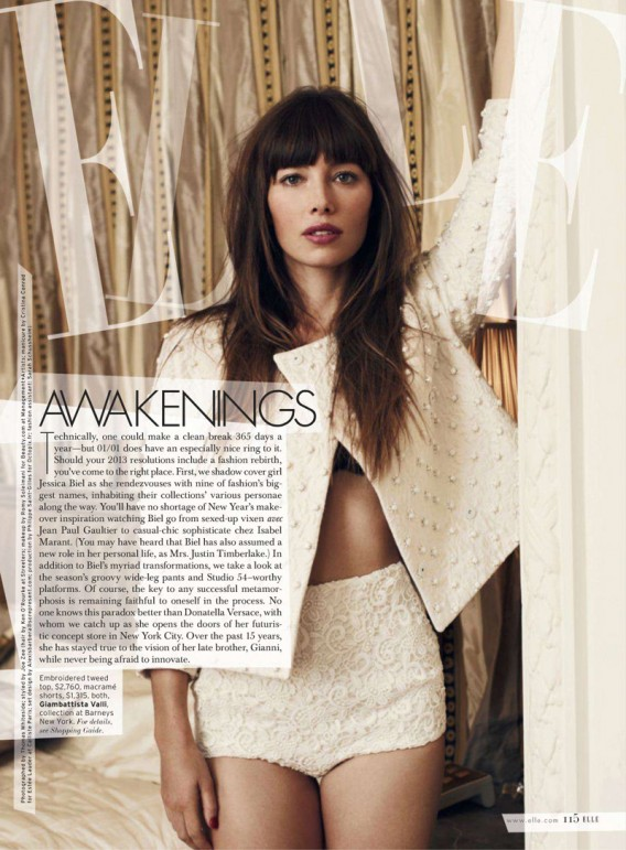 620xNxjessica-biel-elle-us-january-2013-021-568x771.jpeg.pagespeed.ic_.BhIrib_e07