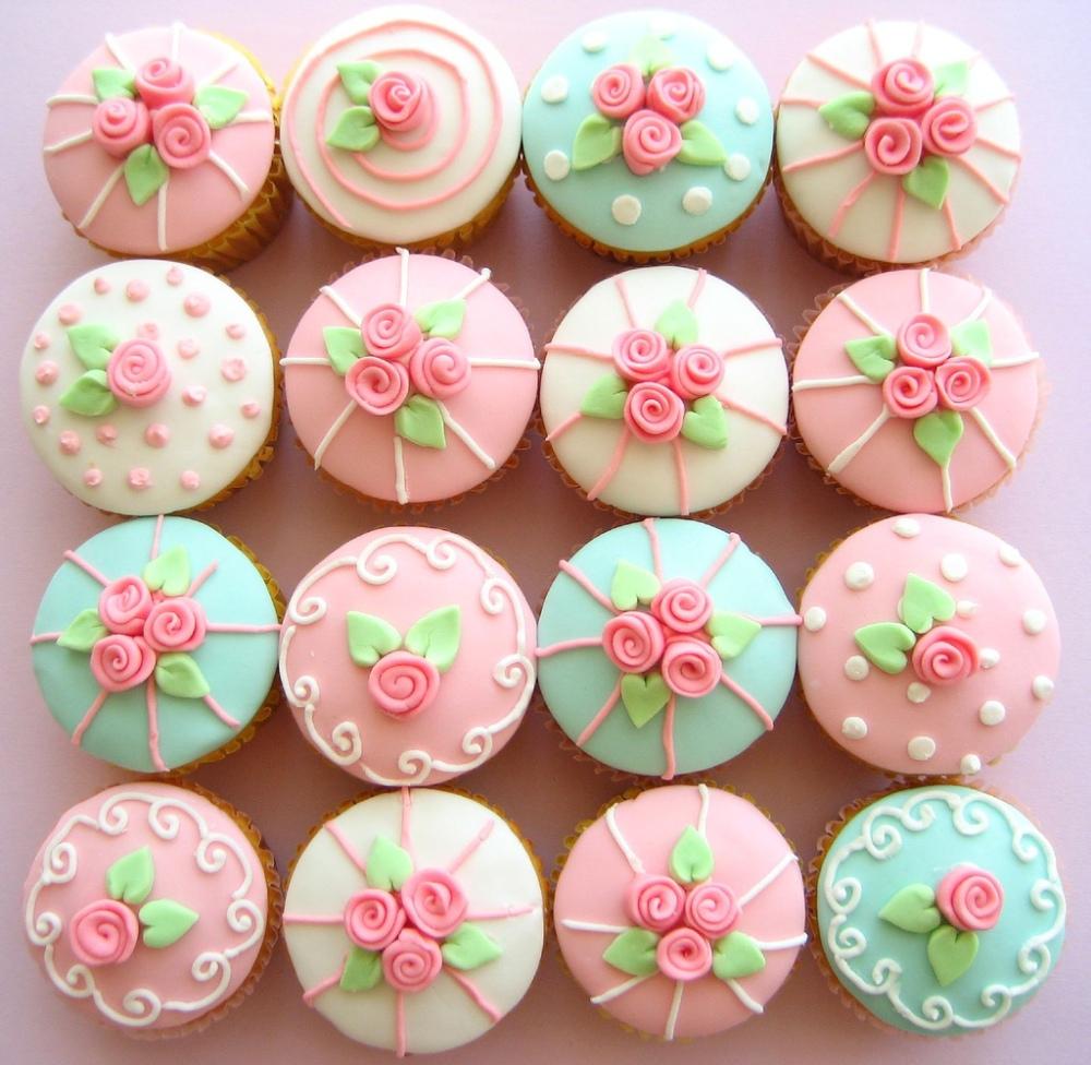 cupcakes72