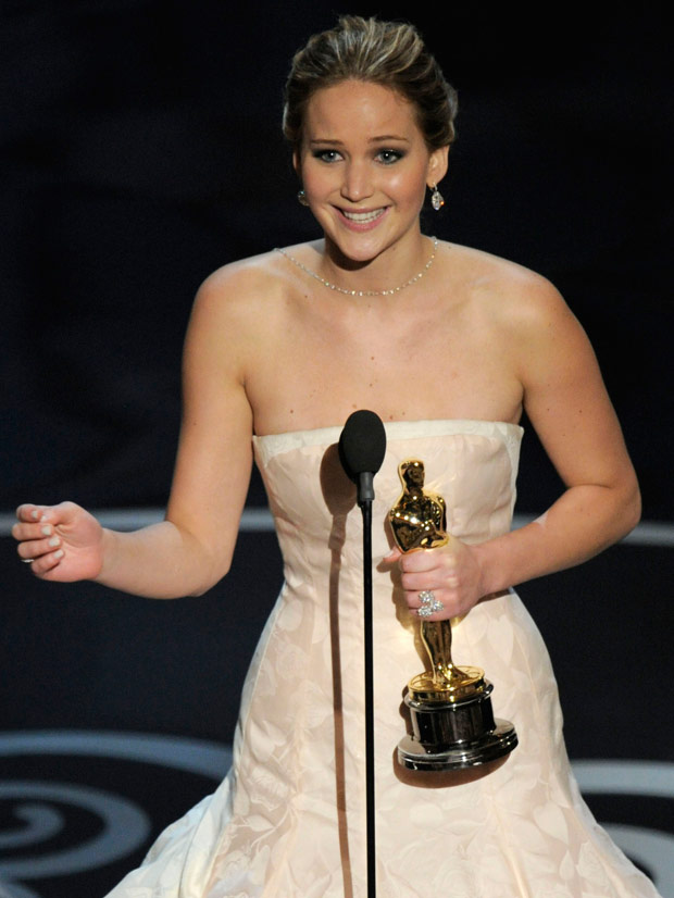 Jennifer-Lawrence-_1679985a
