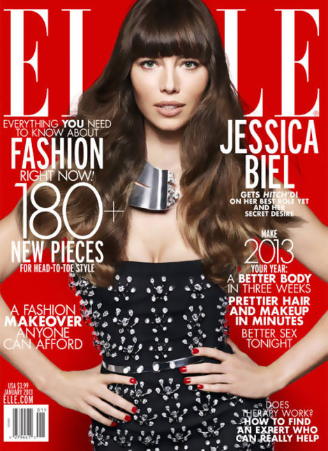 jessica-biel-elle-january-2013-cover