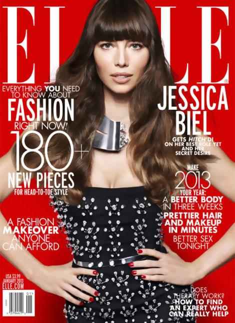 jessica-biel-elle-january-2013-cover