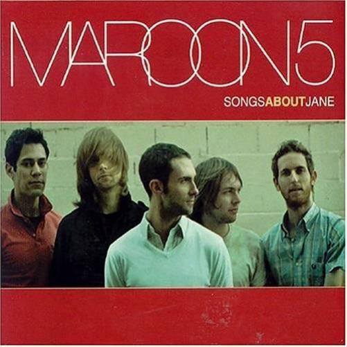 maroon-5_198678