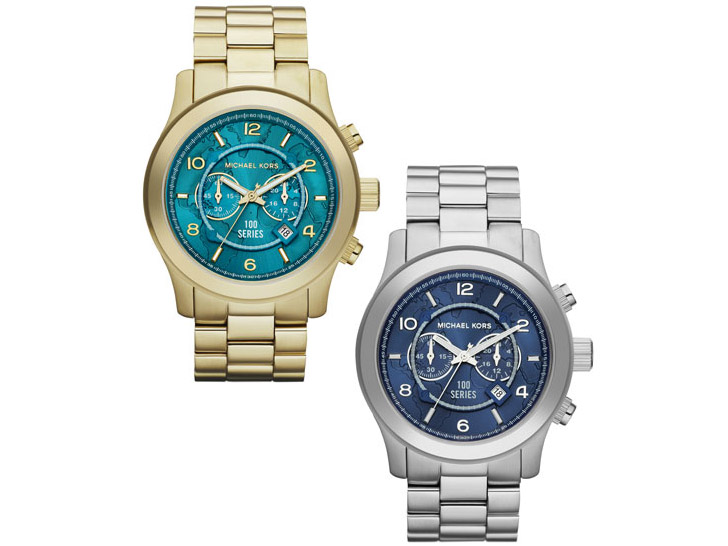 halle-berry-michael-kors-watch-hunger-stop-3