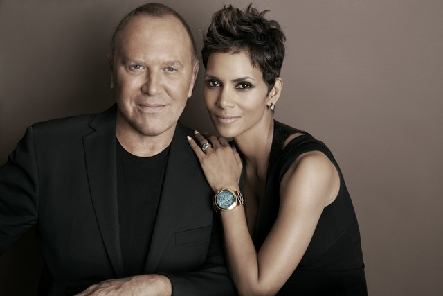 michael-kors-halle-berry