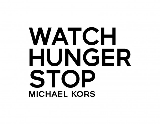 Michael-Kors-Watch-Hunger-Stop-630x486
