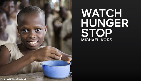 WATCH_HUNGER_STOP_MAIN_V10 copy